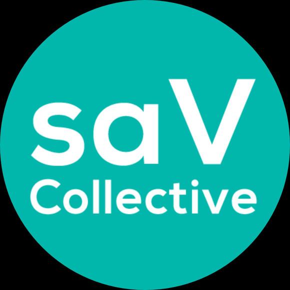 sav_collective